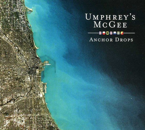 anchor-drops