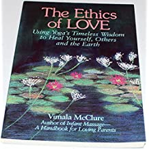 The Ethics of Love