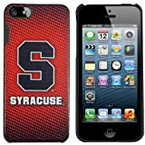 Ncaa Cover For Iphone 5s Review and Comparison