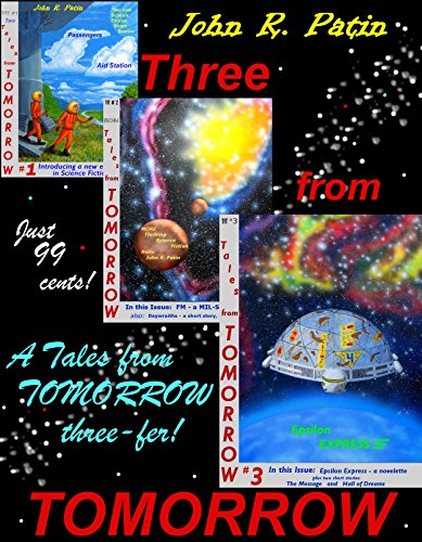 three-from-tomorrow-a-tales-from-tomorrow-3-fer