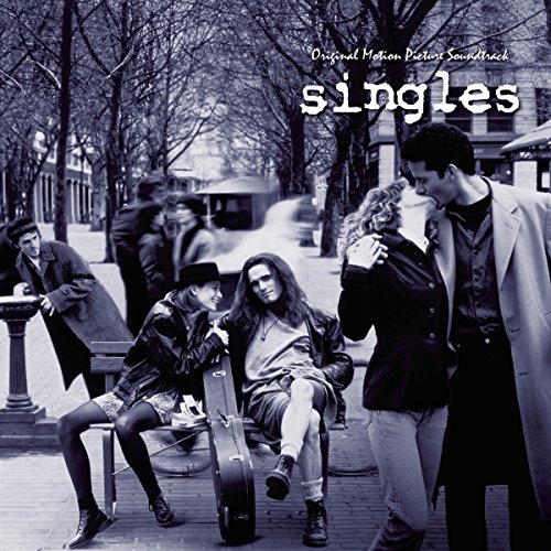 singles-soundtrack-deluxe-edition-original-motion-picture-2-lp-1-cd