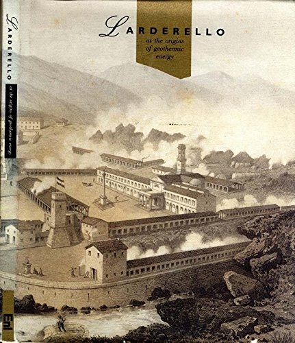 lardello-at-the-origins-of-geothermic-energy