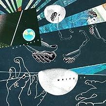 Write In (LP+MP3) [Vinyl LP]