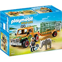 suchergebnis auf f r playmobil safari jeep. Black Bedroom Furniture Sets. Home Design Ideas