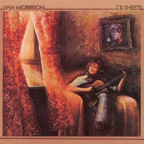 tb-sheets-original-recording-remastered-by-van-morrison-2010-01-12