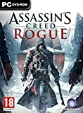 Assassin's Creed : Rogue [Windows 8]