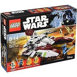 LEGO 75182 - Star Wars Tm, Republic Fighter Tank