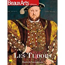 Les Tudors : Musée du Luxembourg
