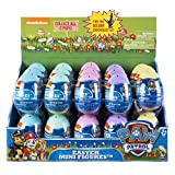 #9: Spin Master Nickelodeon Paw Patrol Easter Egg Mini Figure ~ Includes 1 egg
