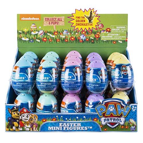 nickelodeon-paw-patrol-easter-egg-mini-figure-includes-1-egg