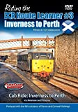 Riding the DCR Route Learner #3 - Inverness to Perth