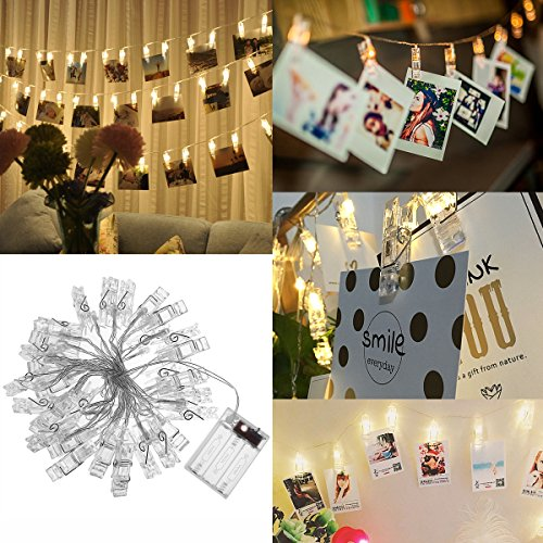 ledmomo-30-led-foto-clips-lichterketten-4m-photo-clips-batteriebetriebene-stimmungsbeleuchtung-dekor