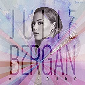 Julie Bergan - All Hours (Viduta Remix)