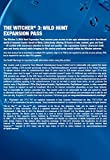 The Witcher 3: Wild Hunt Expansion Pass [ PS4 PSN Code - UK account]