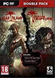 Dead Island - double pack