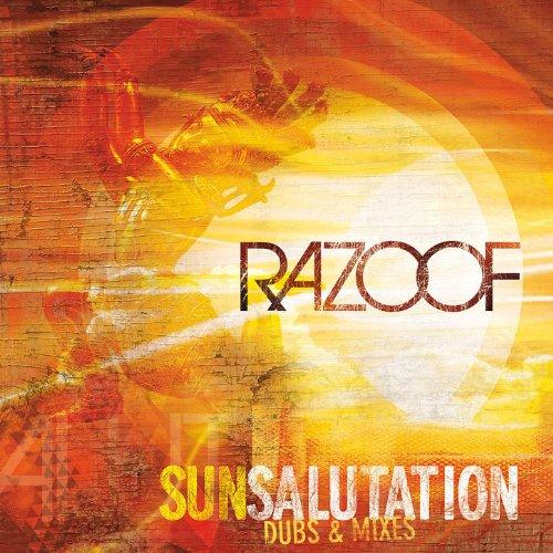 Sun Salutation (Dubs & Mixes)