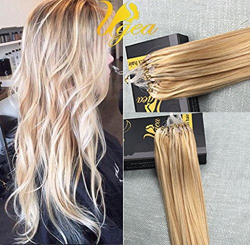 ugea-highlight-rubio-extensiones-de-cabello-humano-brasileno-extensiones-micro-loop-18-50g-1g-s-micr