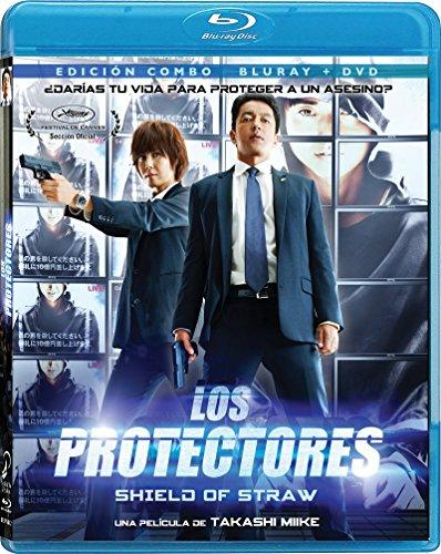 los-protectores-shield-of-straw-dvd-blu-ray