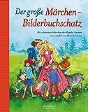 ISBN 9783770724970
