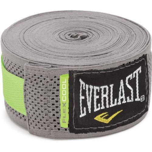 everlast-flexcool-handwraps-by-everlast