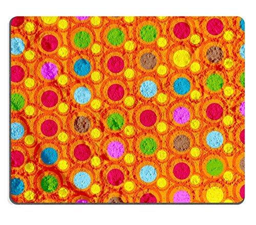 jun-xt-naturkautschuk-mousepads-bild-id-30693594-abstract-background-auf-zement-wand-textur-hintergr