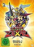 Yu-Gi-Oh! Zexal - Staffel 1.2 [5 DVDs]