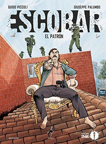 Download Escobar