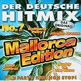 Der Deutsche Hitmix-No.7-Mallo
