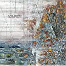 Explotions In The Sky - Wilderness [Japan CD] MGNF-1040