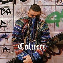 Colucci
