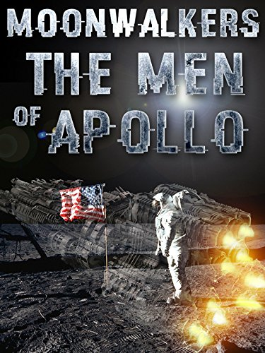moonwalkers-the-men-of-apollo-ov
