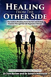 Healing from the Other Side: The Guide to Breaking Down Barriers and Finding Freedom through Past Life Regression Therapy