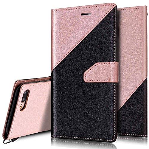 iphone-7-plus-hlleiphone-7-plus-leder-hllelanyard-schutzhlle-fr-iphone-7-plus-ukayfe-elegante-retro-
