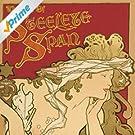 Steeleye Span - The Very Best Of