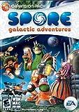 Spore Galaktische Abenteuer (Erweiterungspack) [US Import]