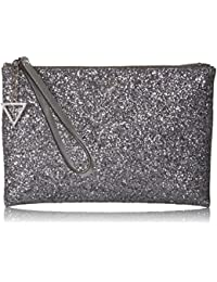 15063709ae GUESS Women s Clutches Online  Buy GUESS Women s Clutches at Best ...