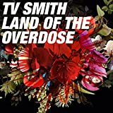 Land of the Overdose [Vinyl LP]