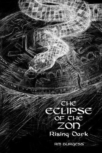 the-eclipse-of-the-zon-rising-dark