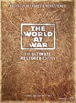 The World at War - The Ultimate Resto...