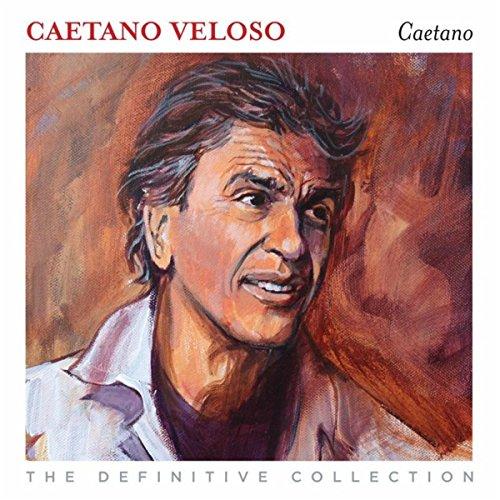 Cucurrucucú Paloma (Live in 1995)