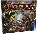 Giochi Uniti - Pathfinder Gioco di Carte, Set Base