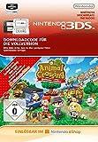 Animal Crossing: New Leaf Welcome amiibo