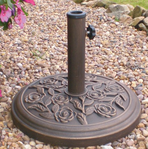 heavy-duty-metal-garden-patterned-parasol-base-patio