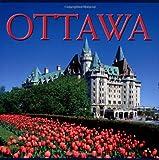 Ottawa (Canada Series) by Tanya Lloyd Kyi (1997-03-01)
