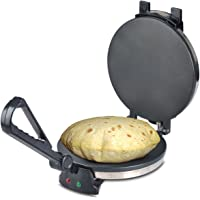 FAVY Eagle/National Roti Maker Eagle Made Life 4500 (Eagle with Demo CD)    Shock Proof    Non Stick