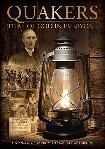 quakers-that-of-god-in-everyone-by-