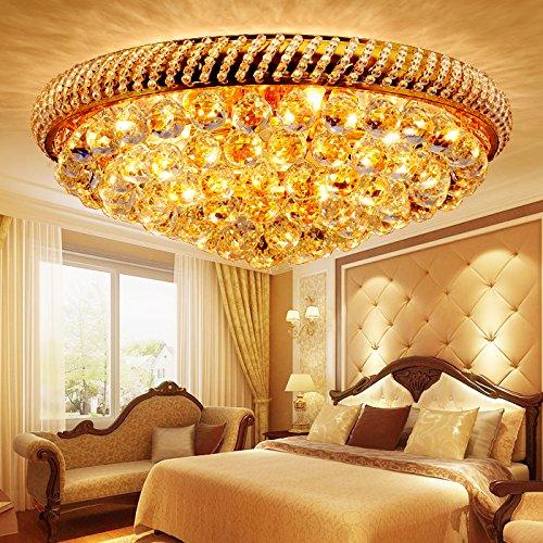 bbslt-la-camera-da-letto-di-natale-moderno-semplice-caldo-lampada-da-soffitto-lampadario-di-cristall