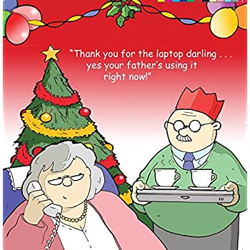 Auguri buon natale nonni