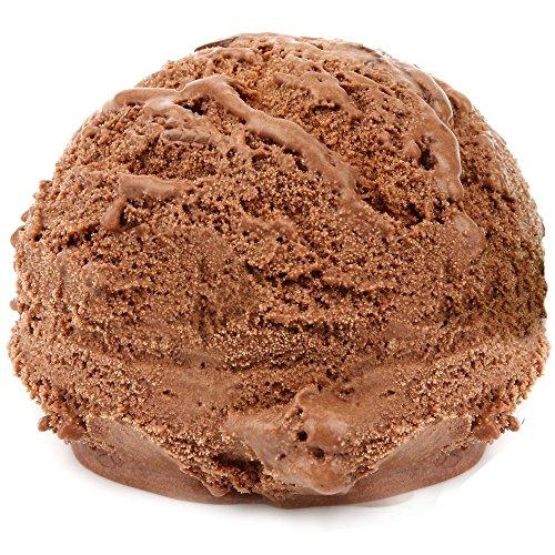 Gino Gelati de vainilla sabor de la punta Nuestro precio: Videos Al comparar el precio de los helados en polvo, no KG-compare precios, pero comparar el precio de vinagreta desea vender . Por un kg de hielo en polvo puede ser 3 litros apósito, sino ta...
