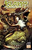Klaws of the Panther #1 (of 4) (English Edition)
